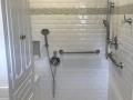 bottom-bathroom-remodel-hotspots
