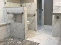 bathroom-remodel-6