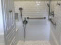 bottom-bathroom-remodel-hotspots-sm