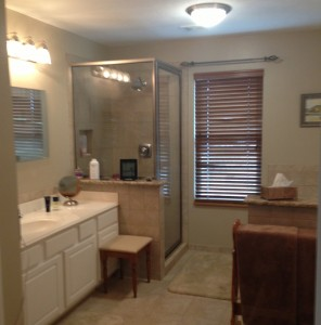 bathrooms-296x300